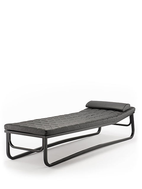 bentwood | daybed