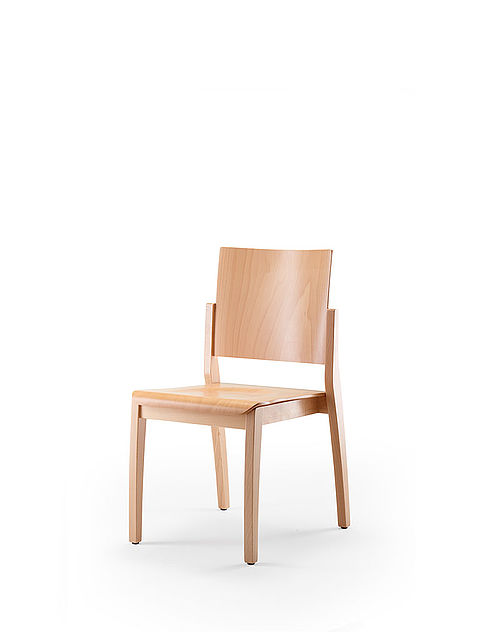 29 Awesome Stuhl Kunststoff Weiß Grafiken