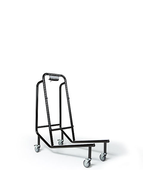 table trolley 004