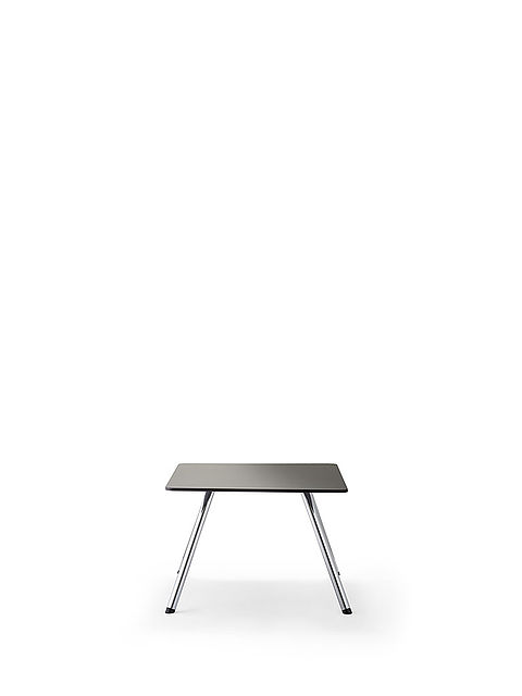 logochair | table d'appoint