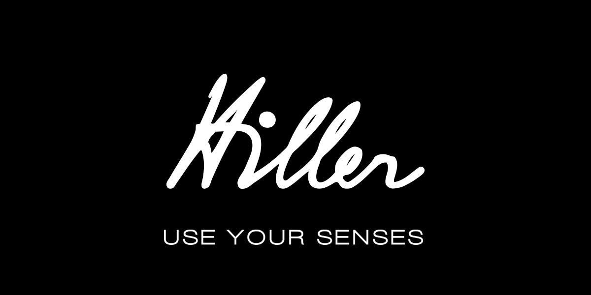 Hiller Objektmöbel | Use Your Senses