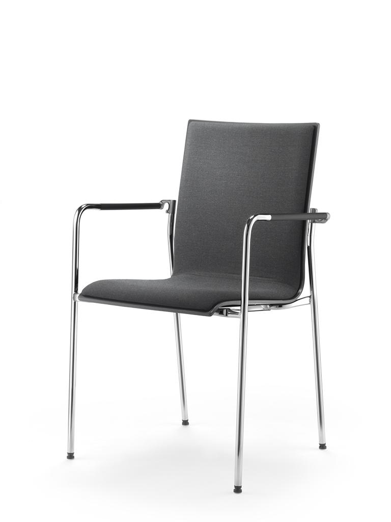 arketto hiller. Black Bedroom Furniture Sets. Home Design Ideas