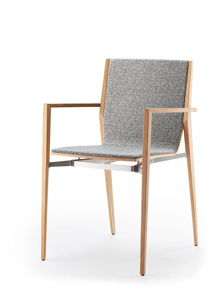 produktdetail hiller. Black Bedroom Furniture Sets. Home Design Ideas