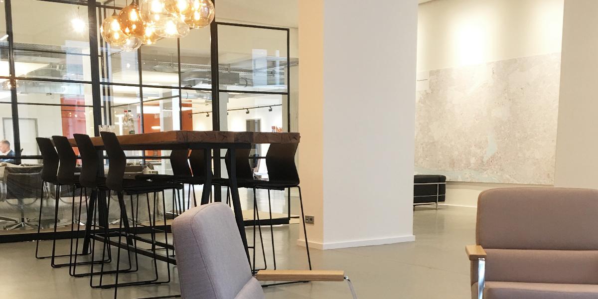 details hiller. Black Bedroom Furniture Sets. Home Design Ideas